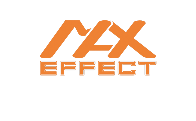 (c) Maxeffect.bg
